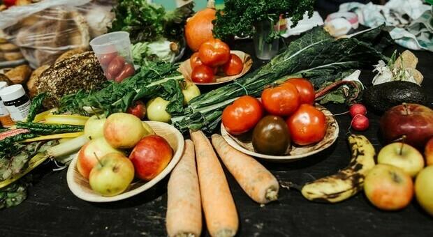 Dieta, le proteine (soprattutto quelle vegetali) allungano la vita e diminuiscono il rischio di malattie
