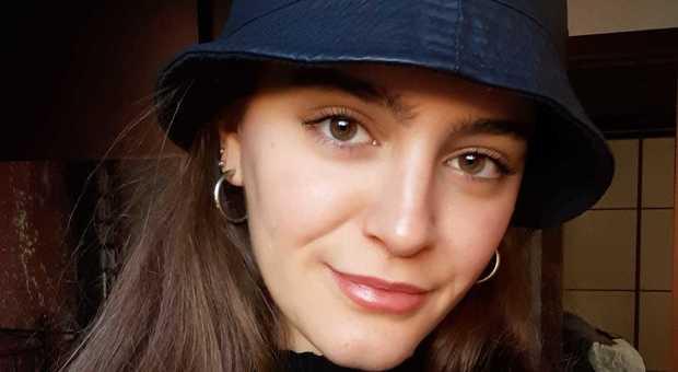 Caterina Pernechele