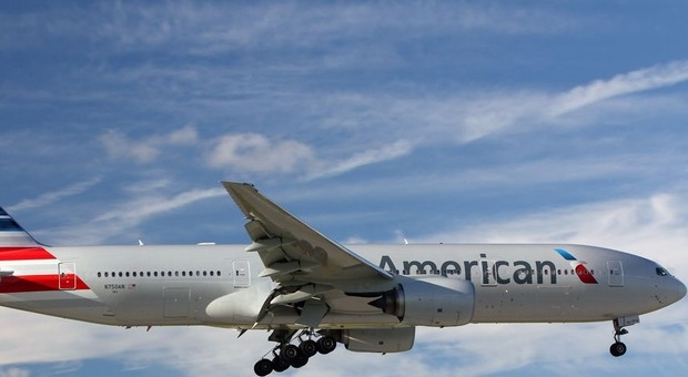 Coronavirus, American Airlines stop voli per Milano. Nella notte primo blocco: