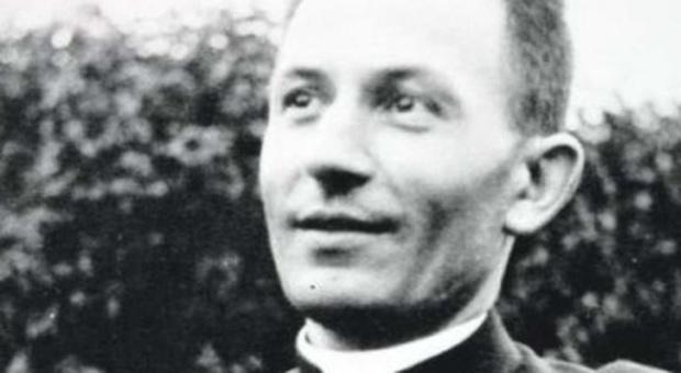 Deportazione degli ebrei, il prete che riuscì a salvare Israel dalla morte