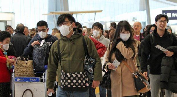 Coronavirus, voli e biglietti cancellati: ecco come ottenere il rimborso