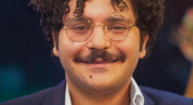 Patrick Zaky resta in carcere in Egitto: respinto il ricorso