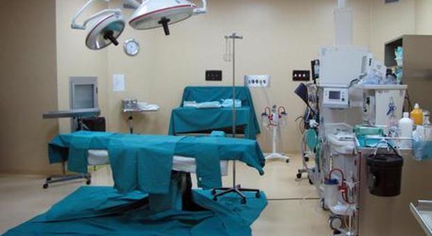 Bergamo, donna muore con la sua  bambina durante il parto