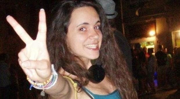 Febbre e difficoltà respiratorie, ma Miriam viene dimessa dall'ospedale: morta a 25 anni