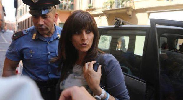 Reddito di cittadinanza negato ad Annamaria Franzoni: e lei, ormai libera, fa ricorso