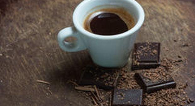I cardiologi: per il cuore dosi giornaliere di caffè e cioccolata