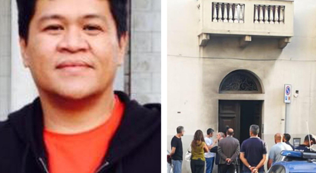 Tabaccaia uccisa a Reggio: fermato un ludopatico
