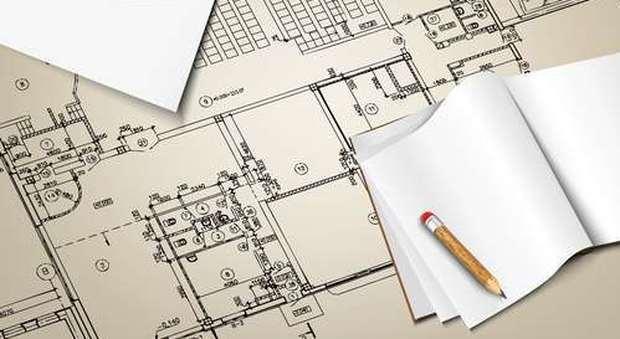 immagine Acquistare casa: prima verificare la conformità urbanistica