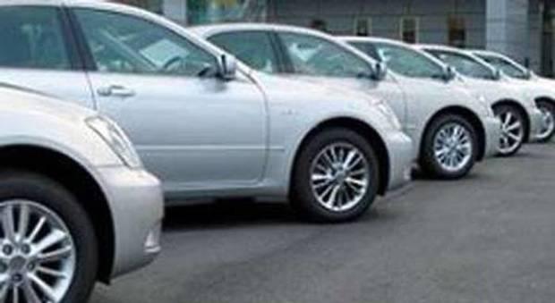 Manovra, stangata su due milioni di auto aziendali. I noleggiatori in allarme: affossa industria e penalizza lavoratori