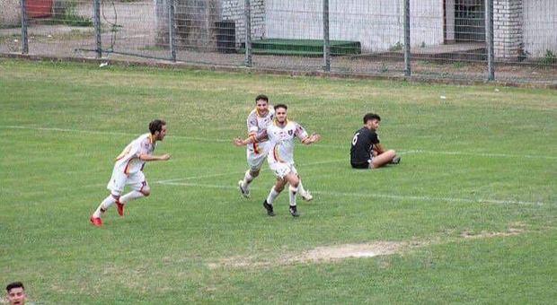 Clamoroso: rinviata la sfida Livorno-Lecce del campionato Berretti. Ma i baby giallorossi sono già in Toscana