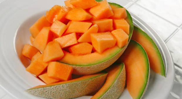 Dieta, i 14 alimenti che non fanno mai ingrassare