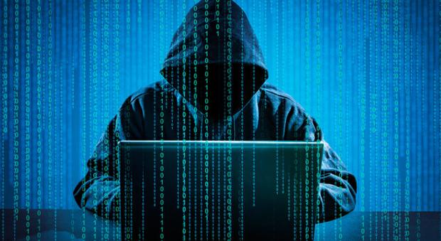 Come difendere la nostra privacy dall'assalto web