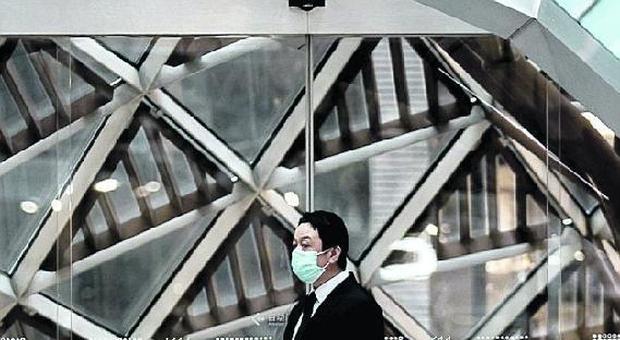 Coronavirus, Pechino punisce lo scopritore del virus: chiuso il laboratorio del professor Zhang