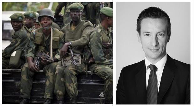 Congo, morti l'ambasciatore italiano Luca Attanasio e un carabiniere. L'attacco era «un tentativo di rapimento»