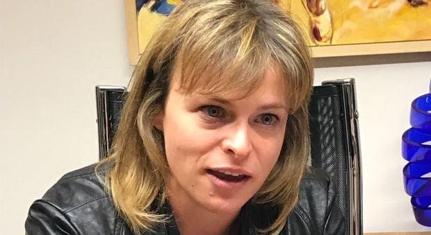 Emanuela Petrillo, 30 anni
