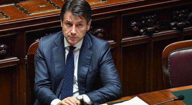 Reddito di cittadinanza serve residenza italiana da 5 anni for Cittadinanza italiana tempi di attesa 2018