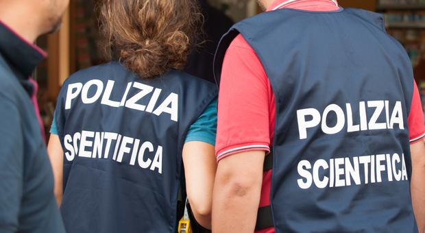 Una donna uccisa ogni due giorni: il femminicidio fa più vittime della mafia