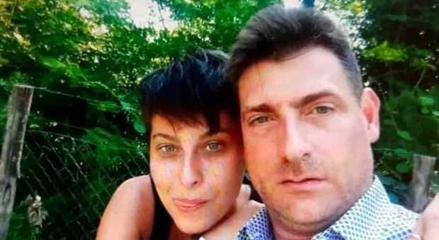 Elisa Pomarelli, il racconto di Massimo Sebastiani: «Ho visto tutto buio, mi aveva detto che non dovevamo vederci così spesso»