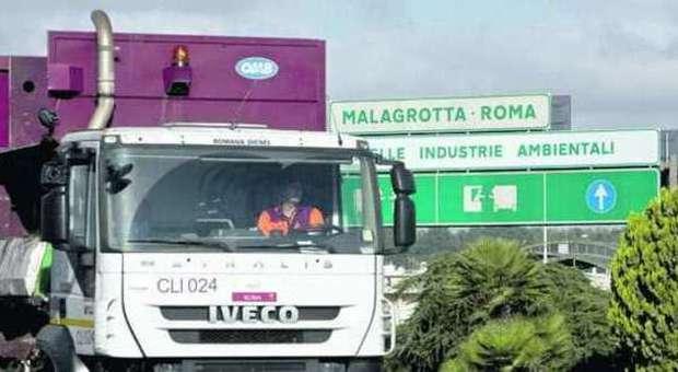 Ufficio X Roma Trasferimenti : Trasferimento filiale inps roma eur newsgo