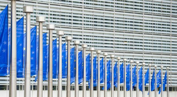 Maltempo: da Ue 211 milioni a Italia per danni autunno 2019
