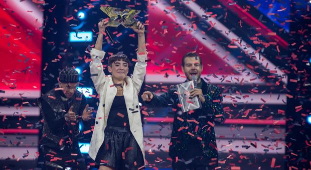 X Factor 2019: Vince Sofia Tornambene. Ecco chi è la scoperta di Sfera Ebbasta