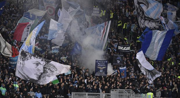 Roma, aggressioni agli arbitri e porto abusivo di armi: 13 Daspo in due mesi a giocatori e tifosi