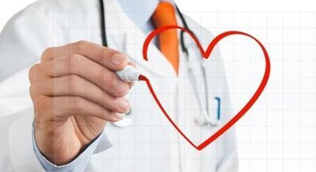 Dieta salva cuore: per i cardiologi è a base di pasta, peperoncino, cioccolato fondente e caffè