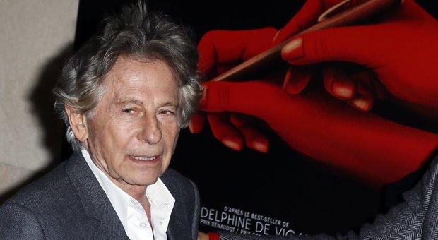 Polanski respinge le nuove accuse di stupro e controquerela
