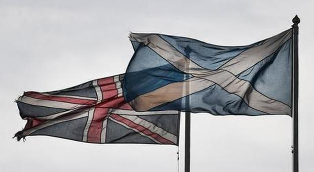 Elezioni Gran Bretagna, dominio secessionista in Scozia, 55 seggi su 59: sfiorato record del 2015