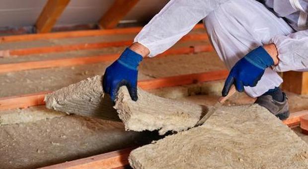 Cantieri domestici, le regole per garantire salute e sicurezza