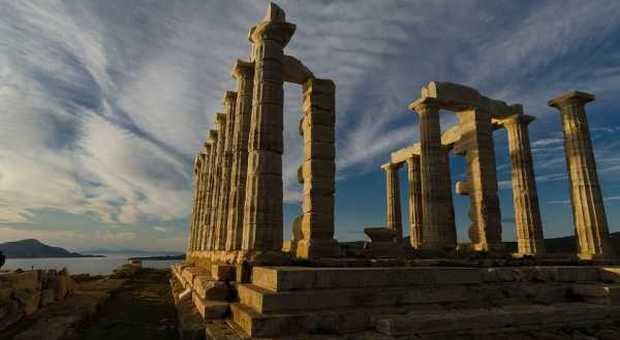 Dintorni di Atene: ecco cosa vedere in un weekend