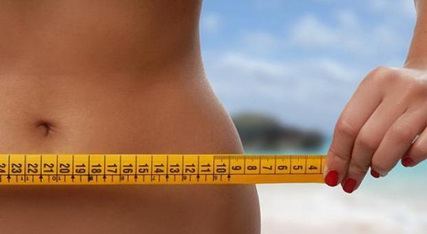 Diete fallite, un italiano su due (sovrappeso o obeso) non supera la prova costume