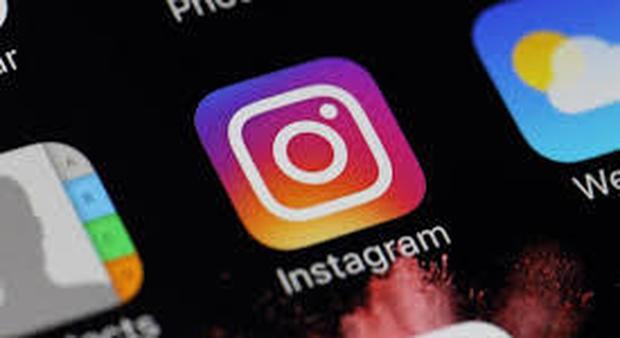 Instagram, il social network che ha lanciato Chiara Ferragni e Huda Kattan