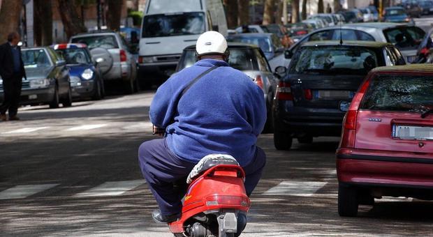 linee guida per la percentuale di grasso corporeo nhsl