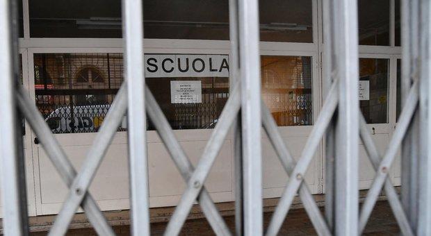 Coronavirus, scuole chiuse e stop alle gite: Marche, stop alle lezioni fino al 4 marzo