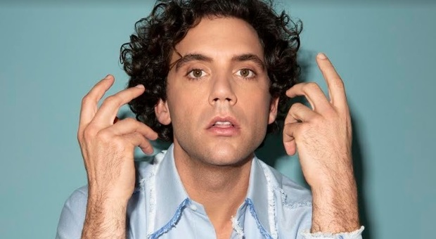 Mika torna a X Factor 2019, sarà l'ospite del primo Live Show