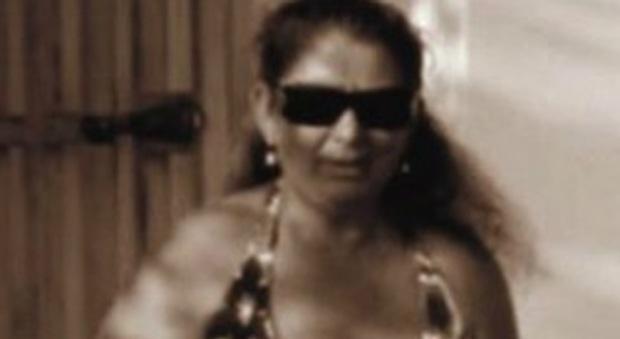 La regina dei Rom, quei 70mila euro dal Comune e la «bella vita»: tra ville con piscina e auto di lusso