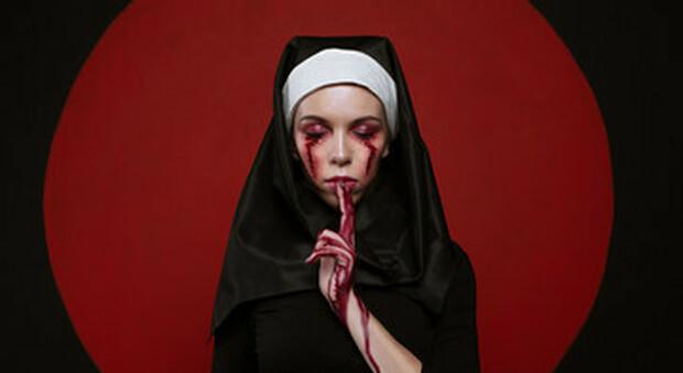 Sondaggio choc tra le suore, emergono violenze e abusi di potere da parte dei preti ma in Vaticano il tema è tabù