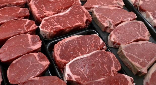Coronavirus, Taiwan mette al bando la carne di maiale italiana