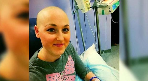 «Hai un tumore molto aggressivo»: le praticano mastectomia e chemio, ma la 28enne non era malata