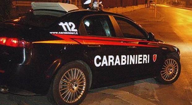 Roma, controlli in zona Trionfale: un arresto e sette denunciati