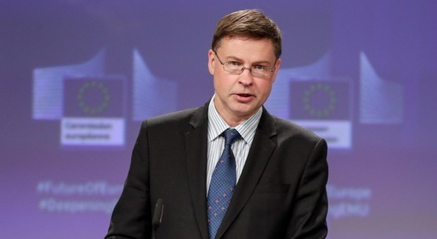 Ecofin, Gualtieri: «Flessibilità, Ue disponibile a favorire investimenti»