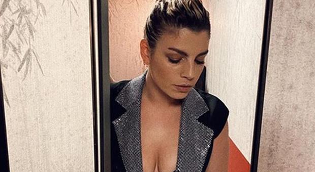 Emma Marrone (Instagram)