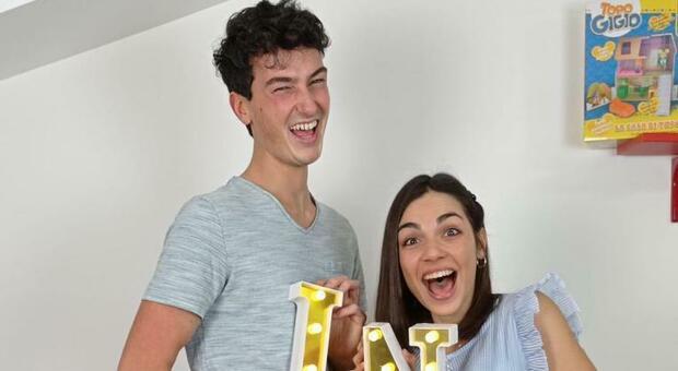 Con Elle e Enne si impara divertendosi, ecco la web serie su Youtube che tiene i bimbi lontani dai rischi del web