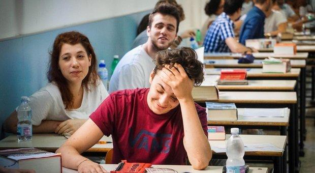 Maturità, online sul sito del Miur le commissioni d'esame