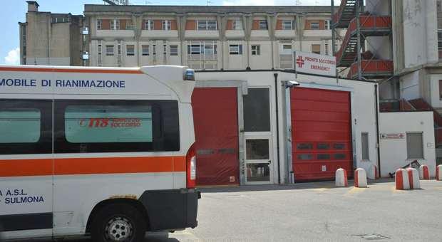 Bimbo morto di meningite, cinque medici indagati