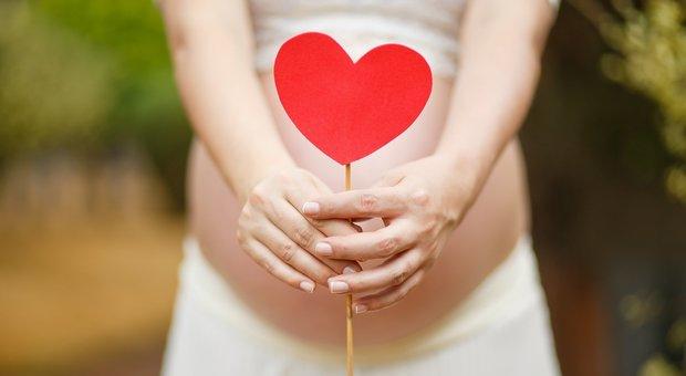 Coronavirus e gravidanza, come proteggersi dal contagio?