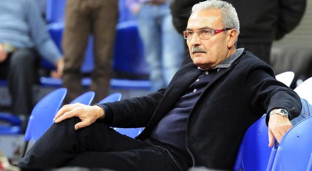 Pesaro, la città piange Giovanni Ranocchi, l'imprenditore creatore di TeamSystem e innamorato dello sport