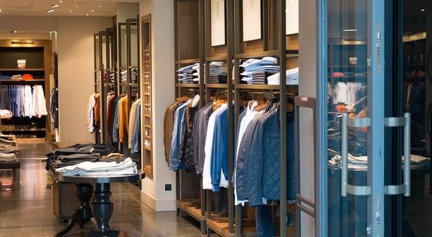 immagine Cedolare secca per i negozi: le novità nel 2019