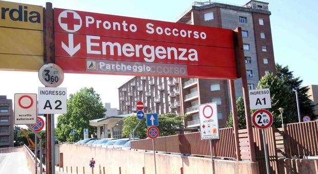 Febbre del Nilo, morto un uomo di 58 anni a Udine: è la terza vittima in Friuli